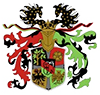 Vandalia Logo